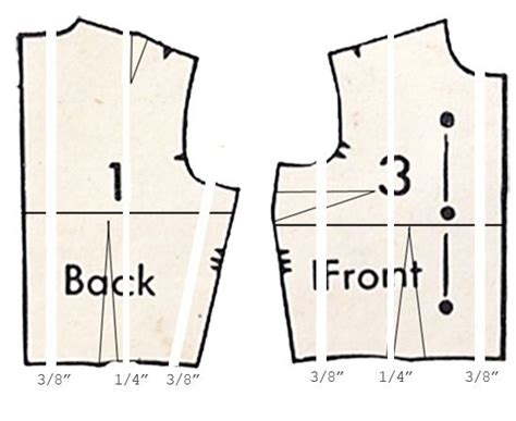 pattern grading definition 125 best images about sewing grading resizing patterns on