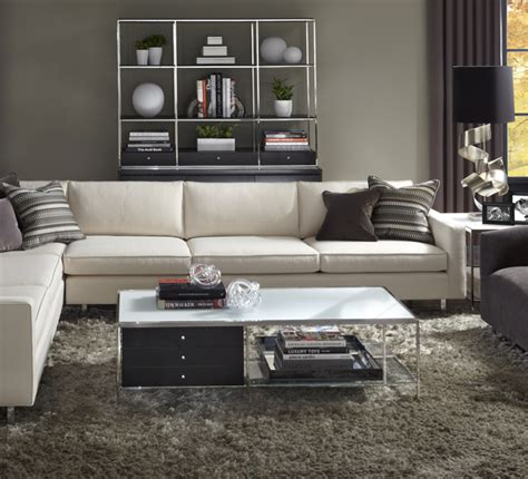 mitchell gold sectionals sectional sofa mitchell gold bob williams hunter