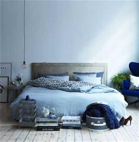 Charmant Deco Chambre Violet Gris #4: couleur-chambre-en-degrade-de-bleu-et-gris.jpg