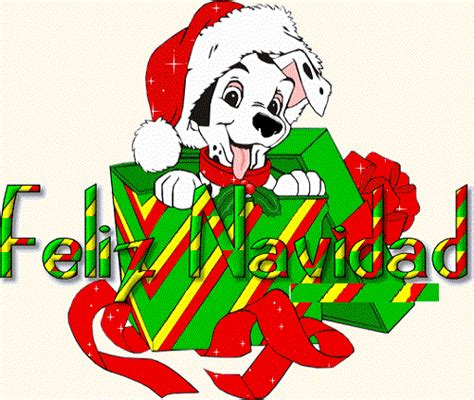 imagenes animadas tiernas de navidad imagenes de navidad animadas para facebook gratis con