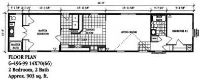 chion manufactured homes chion wide mobile home floor plans carpet vidalondon