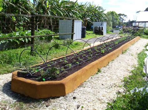 Gartenbeet Modern by 30 Gartengestaltung Ideen Der Traumgarten Zu Hause