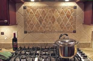 Tile Layout Designs Tile Pictures Bathroom Remodeling Kitchen Back Splash