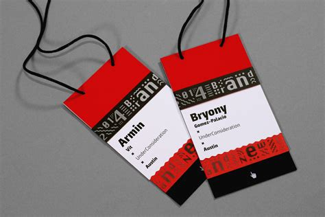 name tag creative design creative name tags for events www pixshark com images