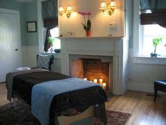 esthetician treatment room stein eriksen lodge adds reflexology treatment room ideas google search career