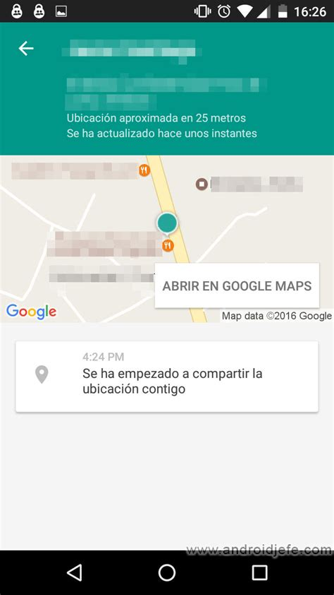 spymaster pro apk app para rastrear celulares