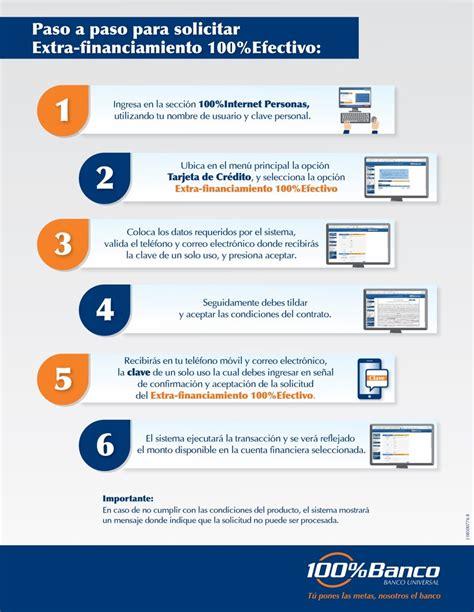 Requisitos Para Obtener Una Tarjeta De Crdito De El Banco Agrario | requisitos tarjeta de credito respaldada 100 banco que