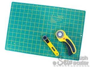 Self Healing Cutting Mat Roll by Self Healing Mat Medium Size Olfa Blade