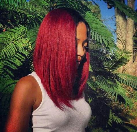 a semetric sew ins 45 best images about bob and weave on pinterest heatless