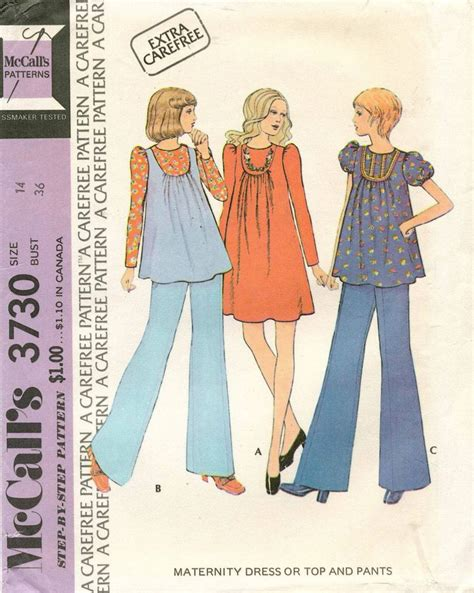 pattern maternity clothes 1000 images about vintage maternity patterns on pinterest