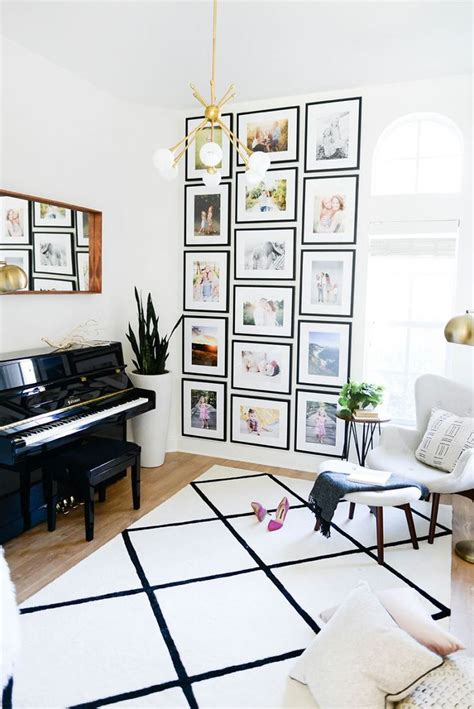 home interior picture frames best 25 home music rooms ideas on pinterest home music