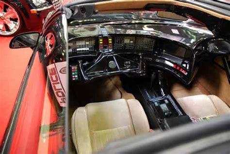 tuning interior coche foto barcelona tuning show barcelona tuning show