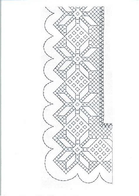 pattern works lincoln 651 mejores im 225 genes sobre bolillos en pinterest