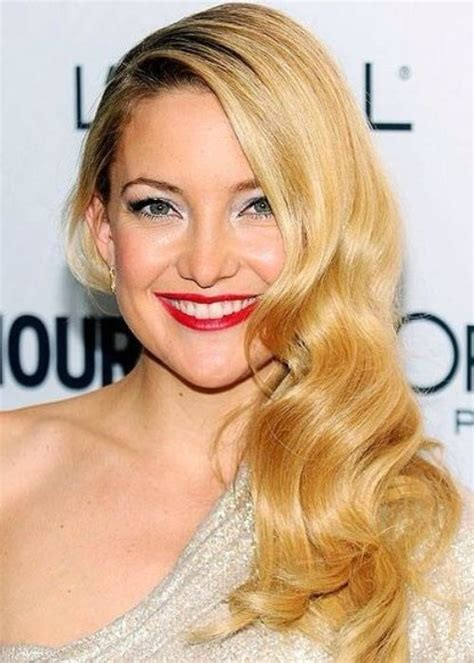 heart shaped face 50 years old top 50 hairstyles for heart shaped faces cloudythursday