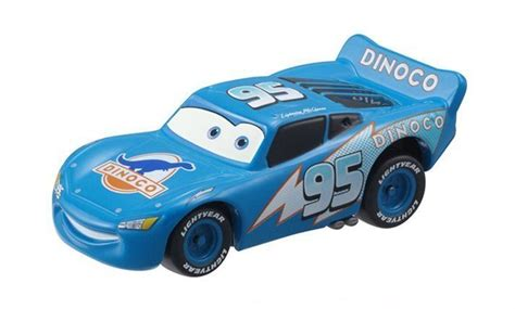 Terlaris Tomica Disney Dm 13 Excruiser Goofy 1000 images about trueblue on disney pixar cars animation character and toys