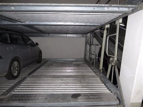 garagen zu vermieten tiefgaragenstellplatz zu vermieten mannheim neckarau