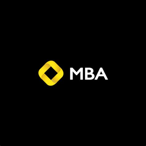 Mba Org In by Mba Logo Logo Design Gallery Inspiration Logomix