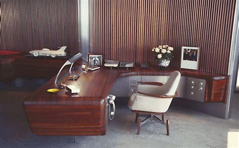 1950s office furniture creative modern office designs around the world hongkiat