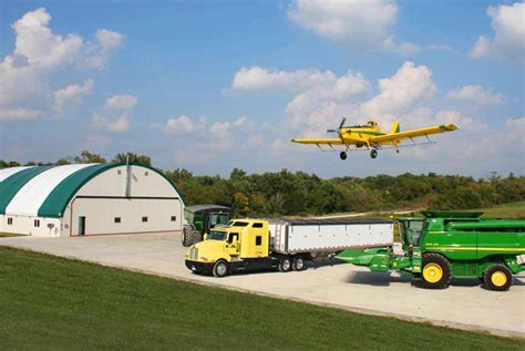 hydroswing usa agriculture hydraulic doors shops
