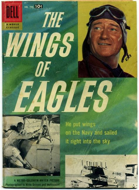 on wings of eagles books category the new frontier jwidb