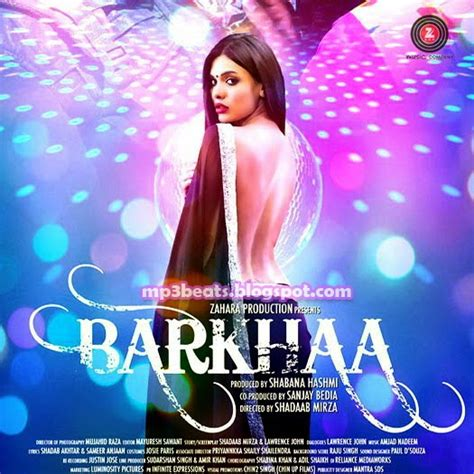 songs free download 2015 barkhaa 2015 mp3 songs free download mp3 beats
