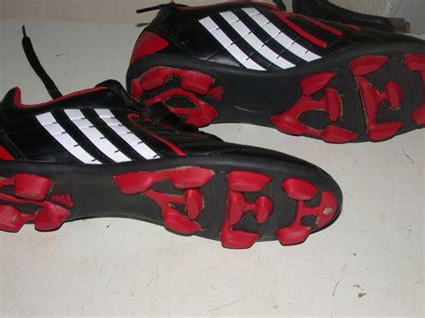 imágenes de zapatos de fútbol adidas dnnjqy4m sale adidas zapatos de futbol
