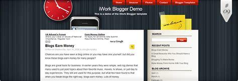 theme keynote gratuit 120 th 232 mes gratuits pour blogger autour du web