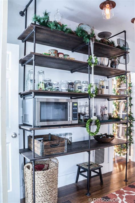 Open Pantry Storage Ideas by 25 Best Ideas About Open Pantry On Open Shelving Kitchen Pantry Storage And