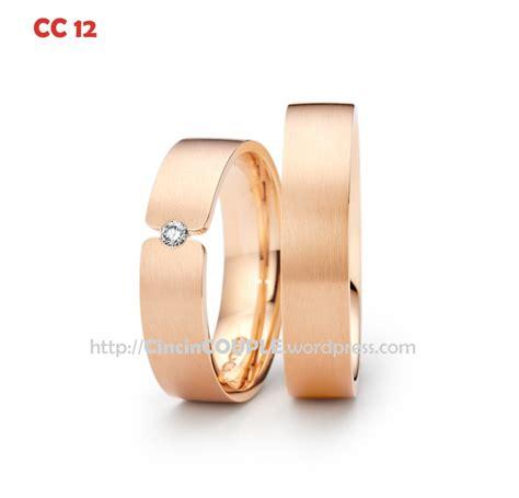 Cincin Nikah Perak Pasangan Tunangan Kawin Terbaru 155 1 mayam emas berapa gram cincin kawin cincin perak cincin tunangan cincin nikah cincin