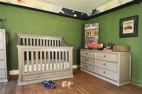 Crib Furniture Collections by Nursery Furniture Collections Vienna Nursery Furniture Collection From Baby Cache Dolce Babi