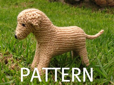 knitting patterns for puppies knitting patterns 171 browse patterns