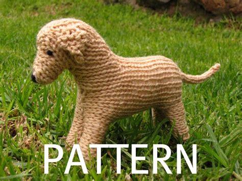 knitting patterns of dogs knitting patterns 171 browse patterns