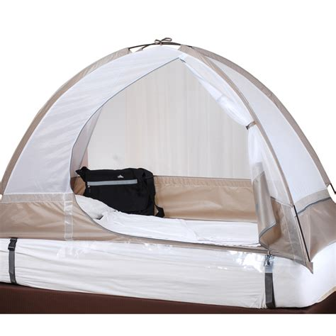 tent bed bed bug tent bed bugs proof net preventing bed bugs while