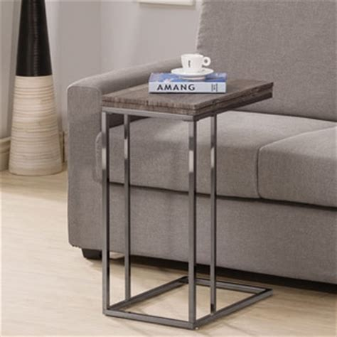 Recliner Tv Tray by Tv Tray Tables Furniture Store Overstock For The Best