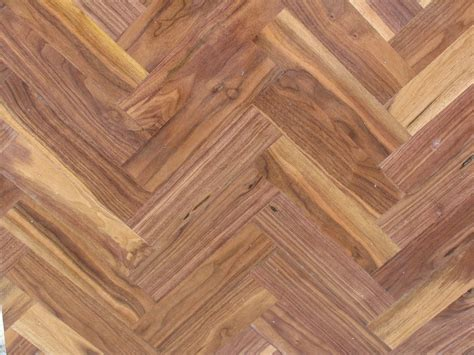 herringbone pattern with wood the gallery for gt herringbone pattern wood