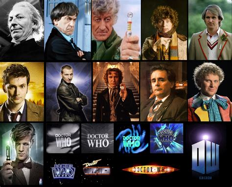 doctor who images doctor who images the 11 doctors hd wallpaper and