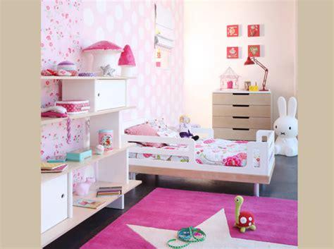 d馗o chambre fille 4 ans chambres d enfants plein d id 233 es d 233 co d 233 coration