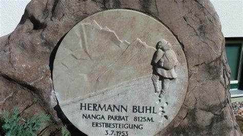 haus hermann buhl seite61 html
