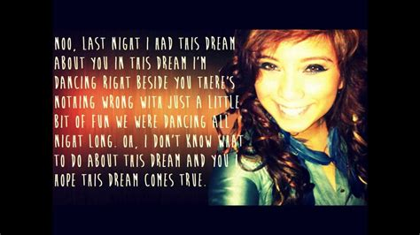 lyrics pentatonix daft pentatonix lyrics new 2013