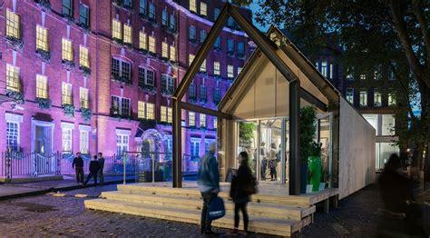 design house barcelona lighting recycled plastic bottles inhabitat green design