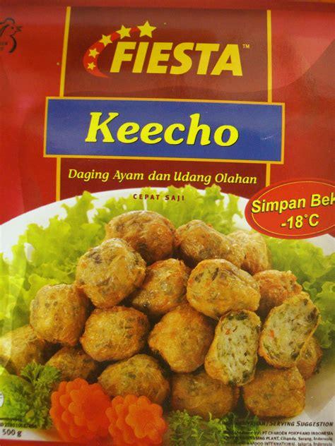 cara membuat nugget ayam fiesta nuggetfiesta rasakan nikmatnya setiap hari