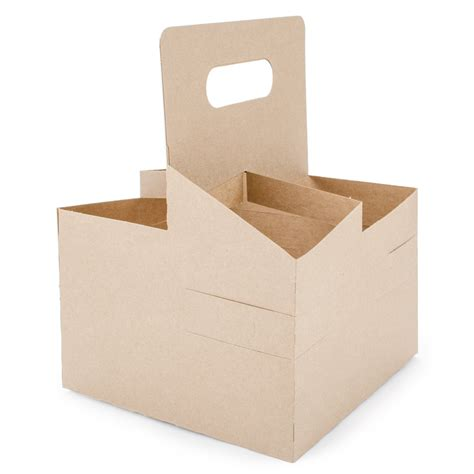 Craft Paper Packaging - creative ideas for kraft paper packaging