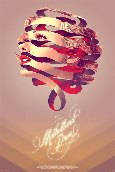 best posters the 15 best mondo posters of all time indiewire