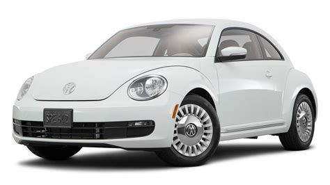 lease   volkswagen beetle trendline manual wd