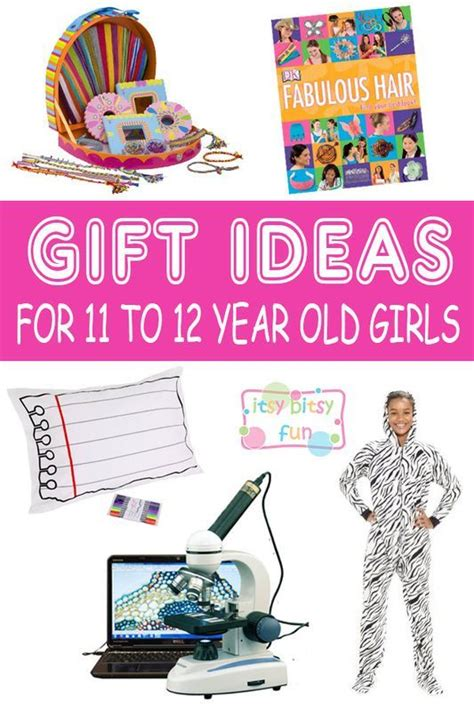 40 best christmas gifts for 10 year old girls images on