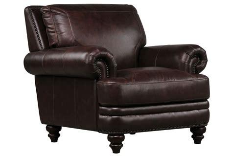Churchill Chair churchill chair living spaces
