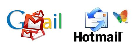 How To Search For An Email Address In Gmail How To Set Up Your Email Address For Your New Domain Name