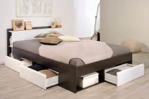schlafzimmer bett doppelbett morris 4 kaffeefarben 160x200 ehebett schlafzimmer bett schlafzimmer betten