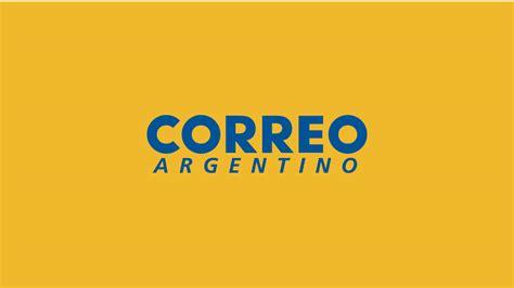 aliexpress argentina correo argentino