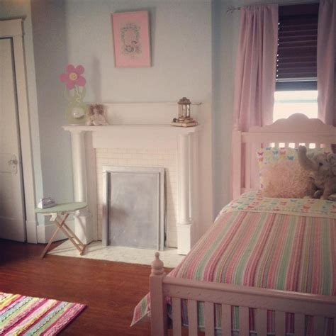x hastermer girls room idea girlzroomideascom cutest little girl s room ever romy room pinterest